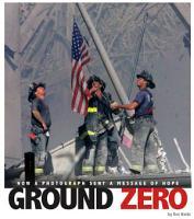 Ground Zero PDF