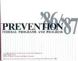 Prevention PDF