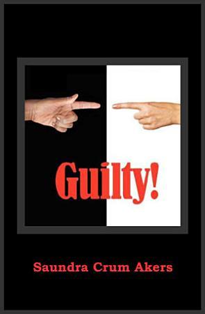 Guilty PDF