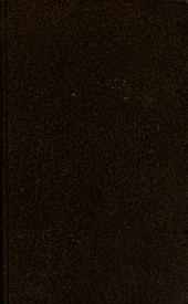 Anatomia vitriolo in duos tractatus divisa. Acc. arcanorum complurium sylva. Ed. III. ab authore recognita. - Lugduni Batav., Basson 1617