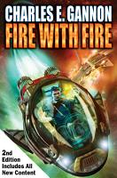 Fire with Fire  Second Edition PDF