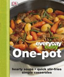 One Pot Book PDF