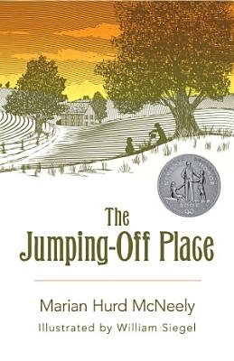 The Jumping Off Place