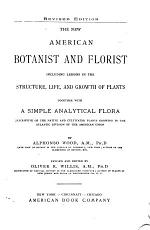 The New American Botanist and Florist