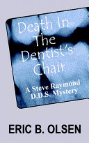 Death In The Dentist s Chair