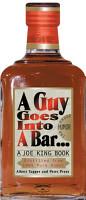 A Guy Goes into a Bar PDF