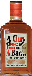 A Guy Goes Into A Bar Book PDF