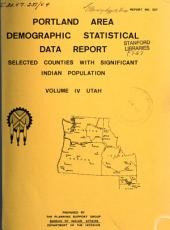 Report - United States, Bureau of Indian Affairs, Planning Support Group: Issue 263