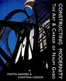 Constructing Modernity PDF