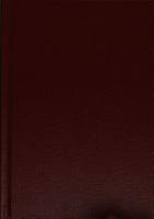 sterreich in Geschichte und Literatur mit Geographie PDF