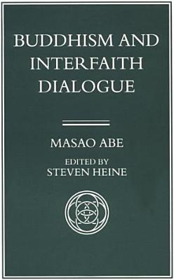 Buddhism and Interfaith Dialogue PDF