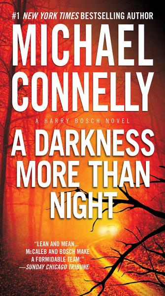 Download A Darkness More Than Night Book
