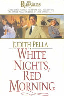 Download White Nights  Red Morning Book