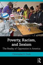 Poverty, Racism, and Sexism