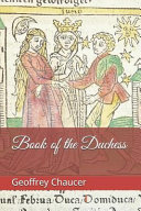 Book of the Duchess