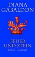 Feuer und Stein PDF