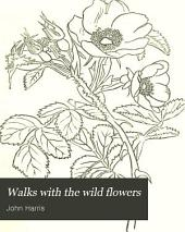 Walks with the Wild Flowers