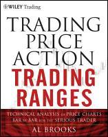 Trading Price Action Trading Ranges PDF