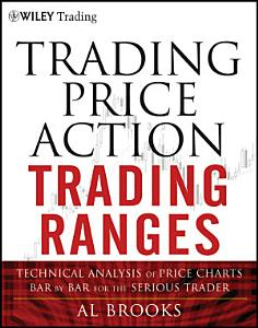 Trading Price Action Trading Ranges PDF