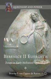 Berenice II Euergetis