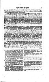 Antiquitates et memorabilia nordgaviae veteris oder: Nordgavische alterthümer und merckwurdigkeiten...