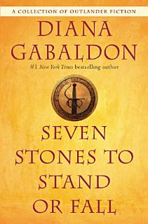 Seven Stones to Stand or Fall Book