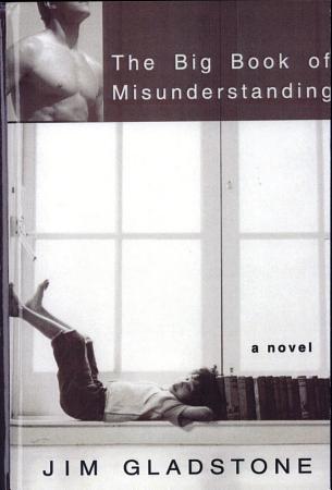 The Big Book of Misunderstanding PDF