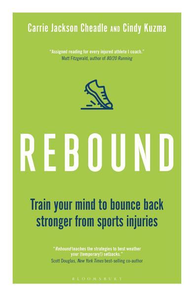 Download Rebound Book