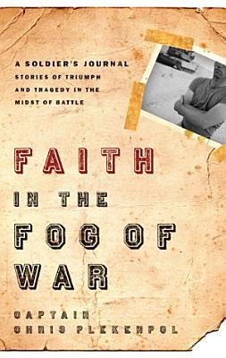 Faith in the Fog of War PDF