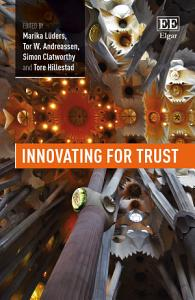 Innovating for Trust PDF