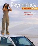 Psychology  A Journey PDF