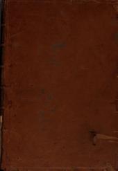 Commentarii a Philippo Beroaldo conditi In asinü aureu[m] Lucii Apuleii