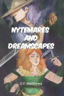 Nytemares and Dreamscapes