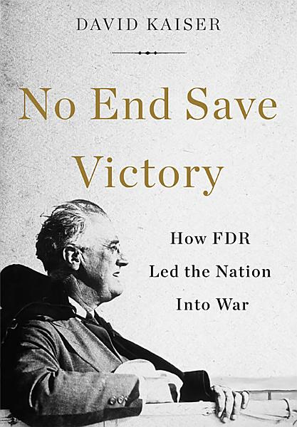 Download No End Save Victory Book