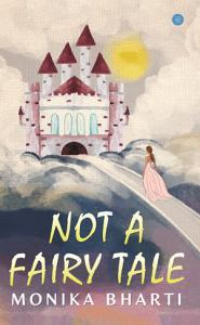 Not A Fairytale Book