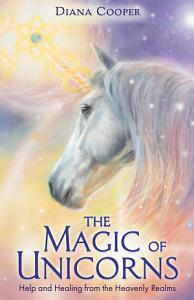 The Magic of Unicorns PDF
