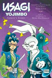 Usagi Yojimbo: Volume 22