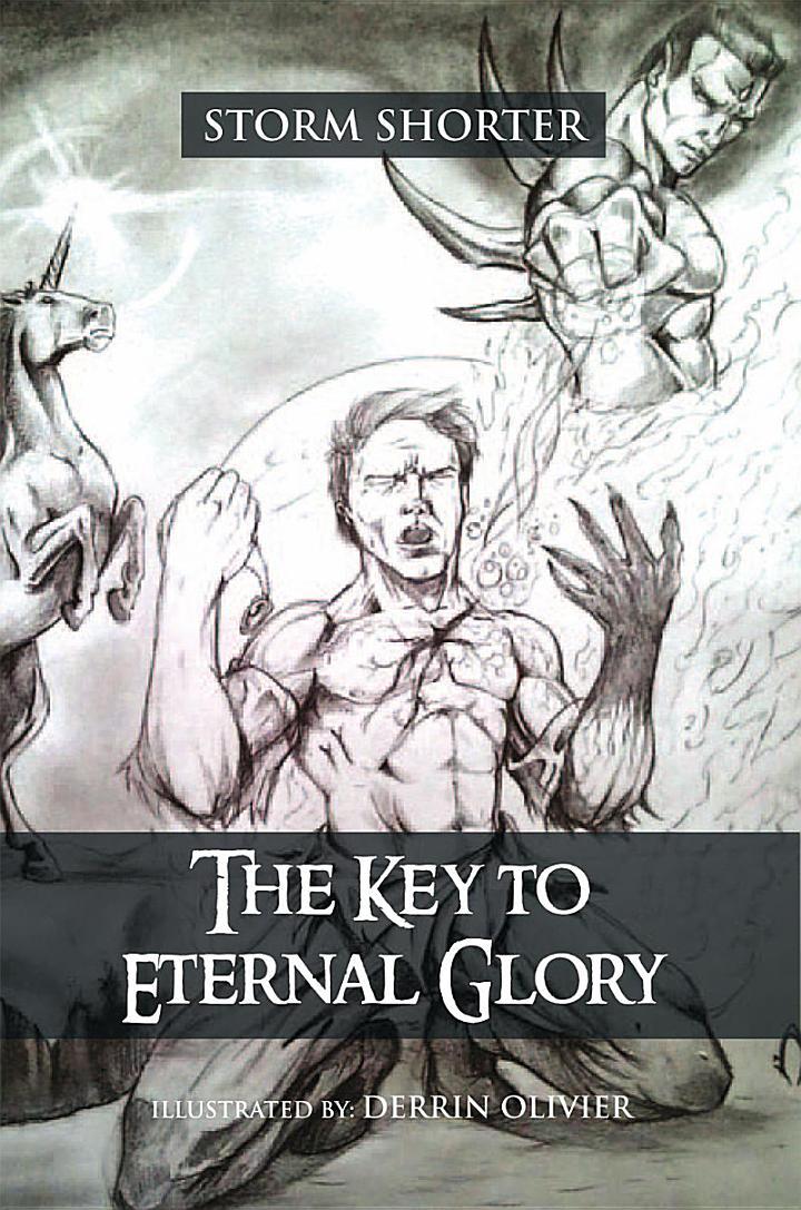 The Key to Eternal Glory