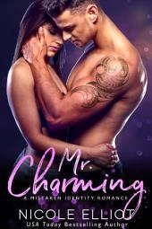 Mr. Charming: A Fairy Tale Romance