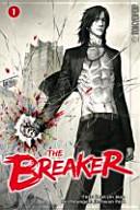 The Breaker 01 PDF
