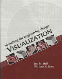 Sketching for Engineering Design Visualization PDF