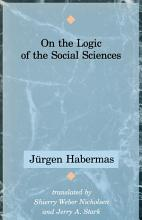 On the Logic of the Social Sciences PDF