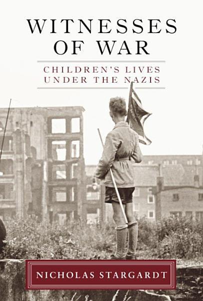 Witnesses of War