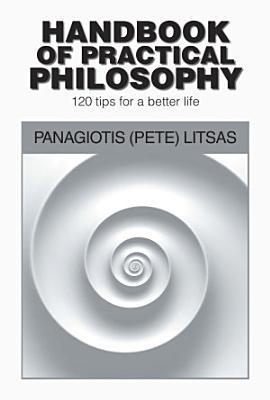 Handbook of Practical Philosophy
