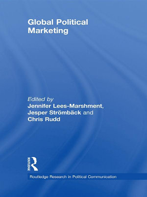 Global Political Marketing PDF