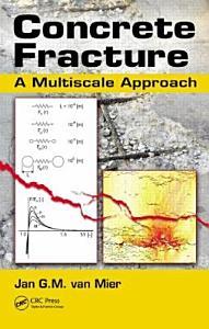Concrete Fracture PDF
