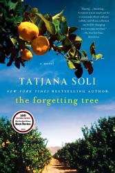 The Forgetting Tree PDF