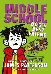 Middle School Dog S Best Friend Book PDF