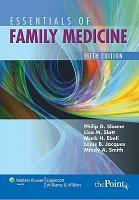 Essentials of Family Medicine PDF