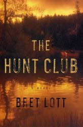 The Hunt Club Book PDF
